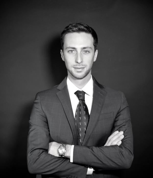 Alessandro Barcelloni Corte