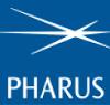 Pharus MV7