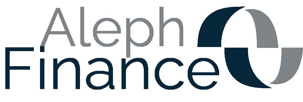 Aleph Finance